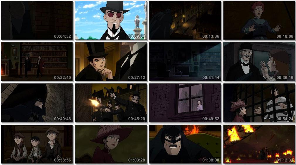 Batman.Gotham.by.Gaslight.2018.1080p.www.Download.ir.mkv_thumbs_[2018.05.15_15.36.58]