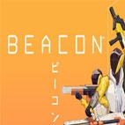 Beacon.logo