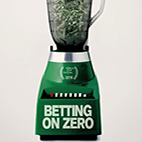 Betting on Zero 2017.www.download.ir.Poster