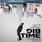 Big Time.2017.www.download.ir.Poster