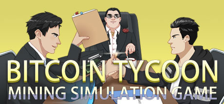 Bitcoin.Tycoon.-.Mining.Simulation.Game.center
