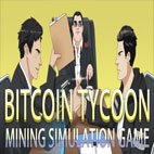 Bitcoin.Tycoon.-.Mining.Simulation.Game.logo