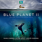 Blue Planet II 2017-2018.www.download.ir.Poster