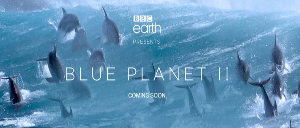 Blue Planet II 2017-2018.www.download.ir