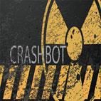 CRASHBOT.logo