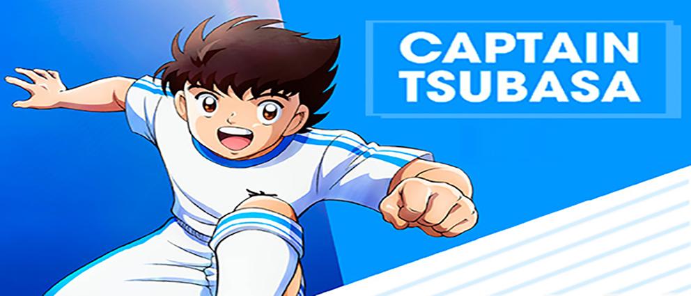 Captain Tsubasa.www.download.ir