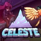 Celeste.logo