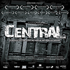 Central 2017.www.download.ir.Poster
