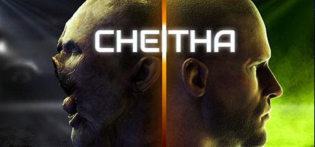 Cheitha.center