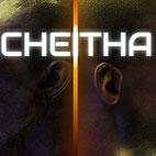 Cheitha.logo
