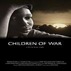 Children of War 2009.www.download.ir.Poster