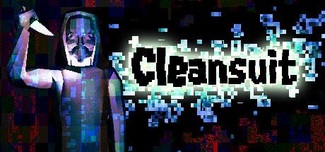 Cleansuit.center
