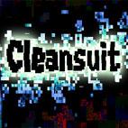 Cleansuit.logo