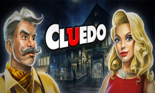 Clue/Cluedo: The Classic Mystery Game center