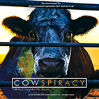 Cowspiracy The Sustainability Secret.2014.www.download.ir.Poster
