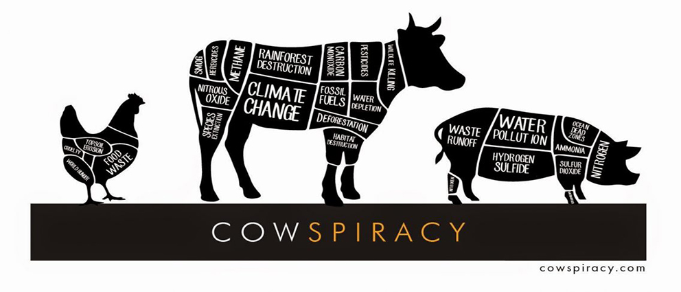 Cowspiracy The Sustainability Secret.2014.www.download.ir