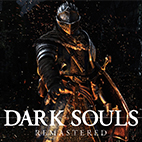 DARK SOULS REMASTERED Icon