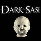 Dark SASI Icon