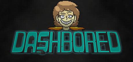 DashBored.center
