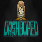 DashBored.logo
