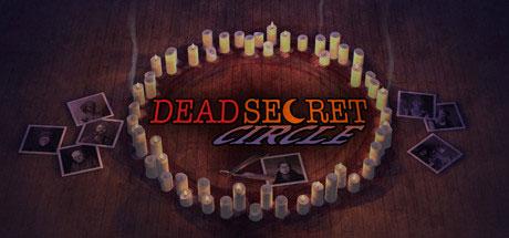 Dead.Secret.Circle.center