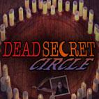 Dead.Secret.Circle.logo