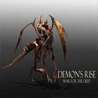 Demon's.Rise.-.War.for.the.Deep.logo