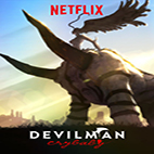 Devilman Crybaby.2018.www.download.ir.Poster