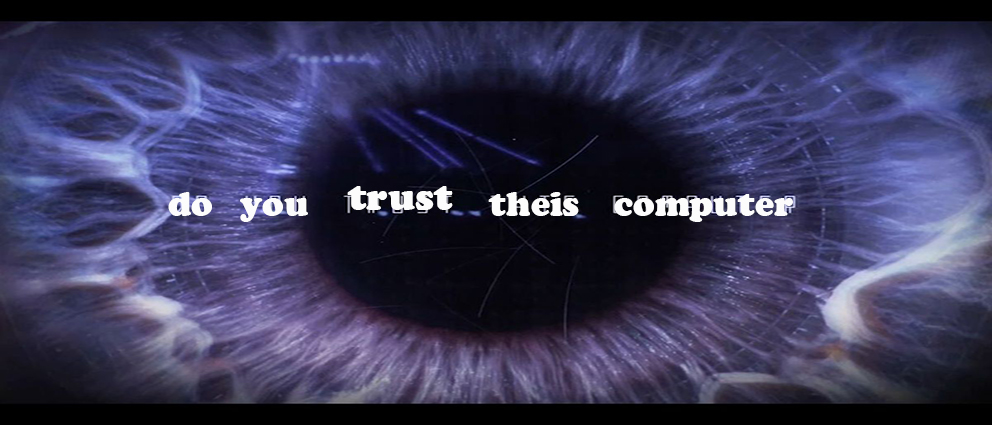 Do.You.Trust.This.Computer.2018.www.download.ir