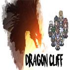 Dragon.Cliff.logo