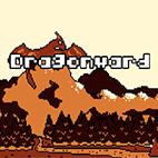 Dragonward Icon