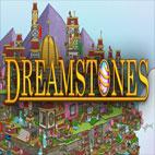 Dreamstones.logo