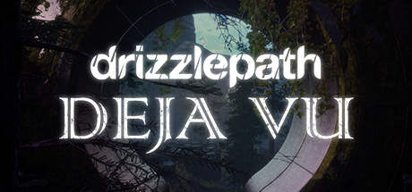 Drizzlepath Deja Vu Center