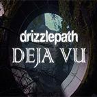 Drizzlepath Deja Vu Icon