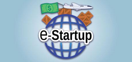 E-Startup.center