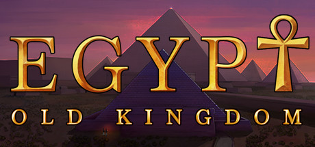 Egypt Old Kingdom Center