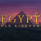Egypt Old Kingdom Icon