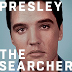 Elvis Presley The Searcher.2018.www.download.ir.Poster