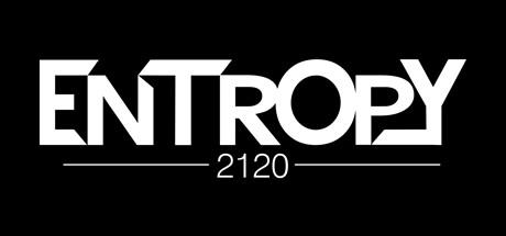 Entropy 2120 Center