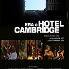 Era o Hotel Cambridge 2016.www.download.ir.Poster