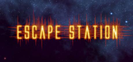 Escape Station Center
