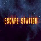 Escape Station Icon
