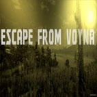 Escape.from.Voyna.logo
