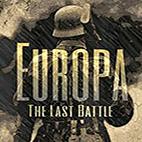 Europa The Last Battle 2017.www.download.ir.Poster