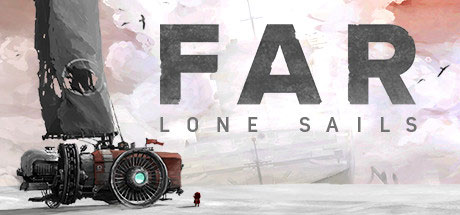 FAR.Lone.Sails.center