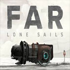 FAR.Lone.Sails.logo