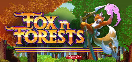 FOX.n.FORESTS.center