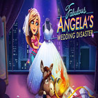 Fabulous.-.Angela's.Wedding.Disaster.logo