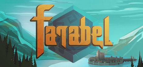 Farabel.center