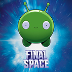 Final Space.2014.www.download.ir.Poster